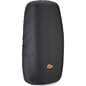 Lowe Alpine Raincover Medium black black