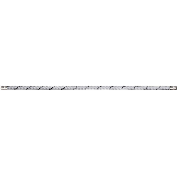 Edelrid Performance Static Rope 9,0mm 50m snow
