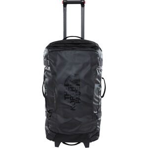 The North Face Rolling Thunder 30 Trolley tnf black tnf black