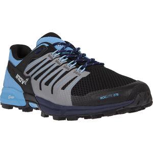 inov-8 Roclite 275 Shoes Dam navy/blue navy/blue