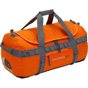 Vango F10 Caldera Duffle 60l orange orange