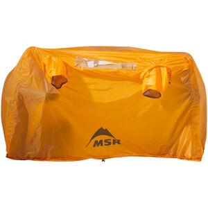 MSR Munro Bothy 4 Emergency Shelter