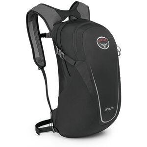 Osprey Daylite Backpack black black