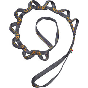 Camp Daisy Chain Twist 48