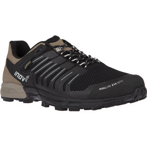 inov-8 Roclite 315 GTX Shoes Herr black/brown black/brown