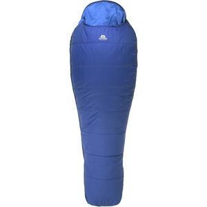 Mountain Equipment Starlight Micro Sleeping Bag Long sodalite/light ocean sodalite/light ocean