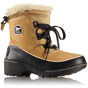 Sorel Torino III Boots Barn curry/black curry/black