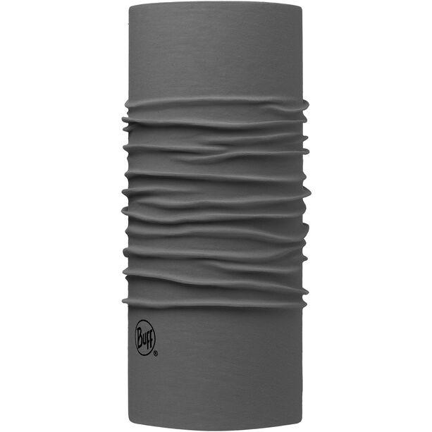 Buff Original Neckwarmer solid black