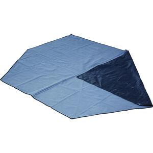 Eureka! Stony Pass 4 Tent Carpet eureka! eureka!
