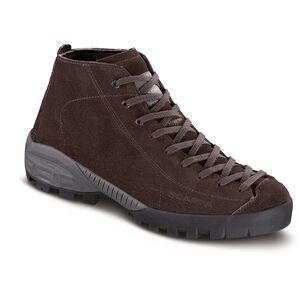 Scarpa Mojito City GTX Wool Mid Shoes tabacco tabacco