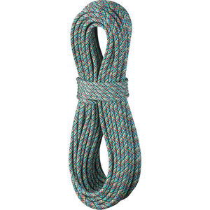 Edelrid Swift Eco Dry Rope 8,9mm 50m assorted colours assorted colours