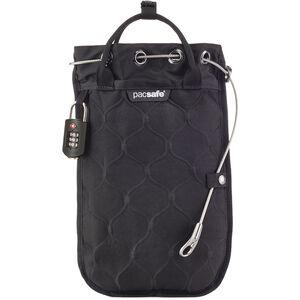 Pacsafe Travelsafe 3l GII Portable Safe black black