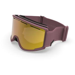 Spektrum Templet Essential Goggles Mesa Rose/Zeiss Brown Multi Gold Mesa Rose/Zeiss Brown Multi Gold