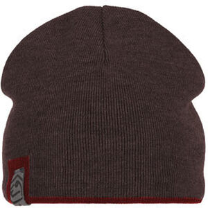 E9 Forehead Wool Hat var.4 var.4