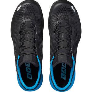 Salomon S-Lab XA Amphib Shoes black/blue/red black/blue/red