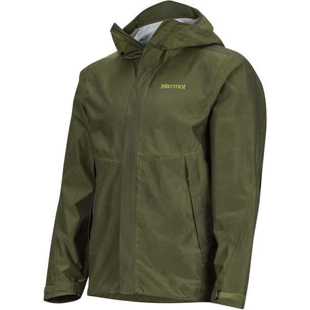 Marmot Phoenix Jacket Herr tree green