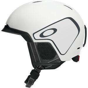 Oakley MOD3 Snow Helmet matte white matte white