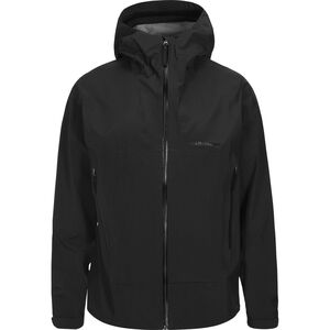 Peak Performance Northern Jacket Herr black black