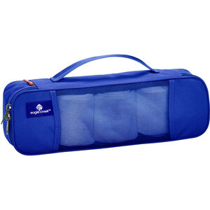 Eagle Creek Pack-It Original Tube Cube S blue sea blue sea
