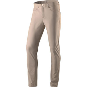 Houdini Way To Go Pants Herr reed beige reed beige