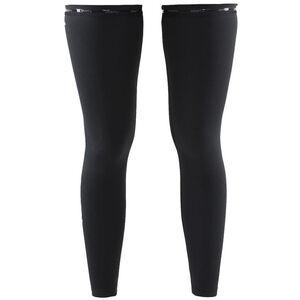 Craft Leg Warmers black black