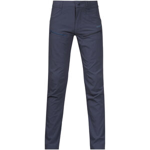 Bergans Utne Pants Barn night blue/dark steel blue/steel blue night blue/dark steel blue/steel blue