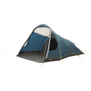 Outwell Vigor 5 Tent
