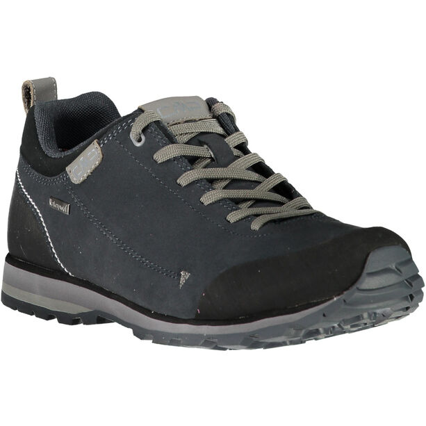 CMP Campagnolo Elettra Low WP Hiking Shoes Herr antracite