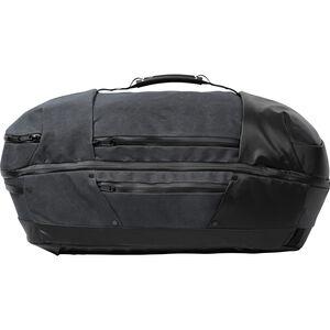 Alchemy Equipment Carry On Bag graphite wax graphite wax