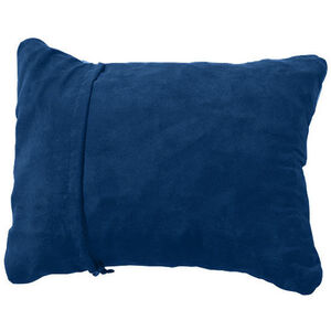 Therm-a-Rest Compressible Pillow - Small denim denim