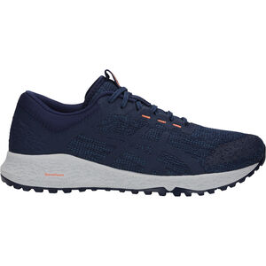 asics Alpine XT Shoes Herr peacoat/peacoat peacoat/peacoat