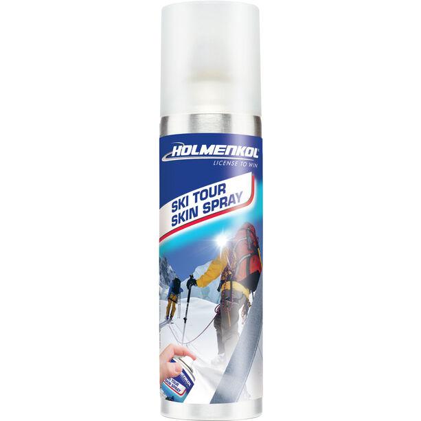 Holmenkol Ski Tour Skin Spray 125ml