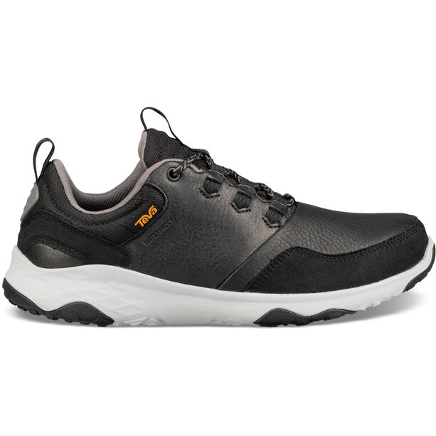 Teva Arrowood 2 WP Shoes Herr black