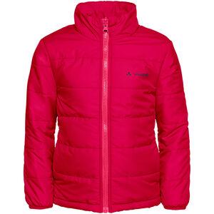 VAUDE Suricate III 3in1 Jacket Barn bright pink bright pink