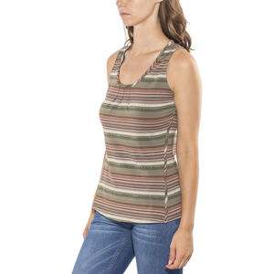 Sherpa Preeti Tank Dam monsoon grey monsoon grey