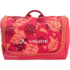 VAUDE Big Bobby Toiletry Bag Barn rosebay rosebay