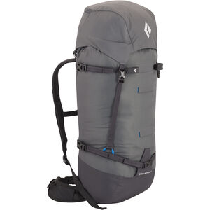 Black Diamond Speed 30 Backpack graphite graphite