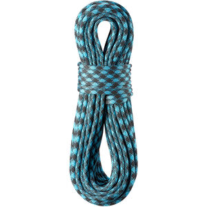 Edelrid Cobra Rope 10,3mm 60m night-blue night-blue