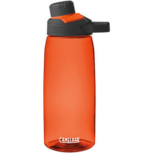 CamelBak Chute Mag Bottle 1000ml lava lava