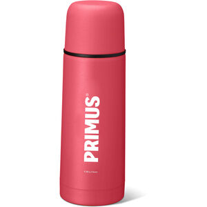 Primus Vacuum Bottle 750ml melon pink melon pink