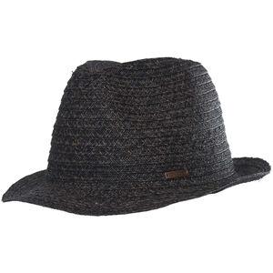 Chaos Love Hat black black