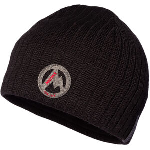Marmot Liam Hat black black