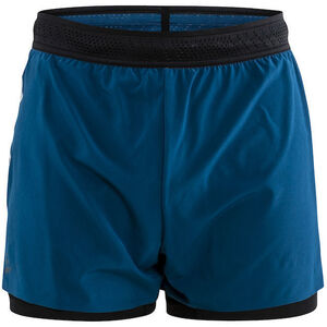 Craft Nanoweight Shorts Herr nox nox