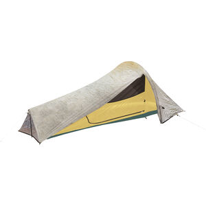 Terra Nova Laser Pulse Ultra 1 Tent