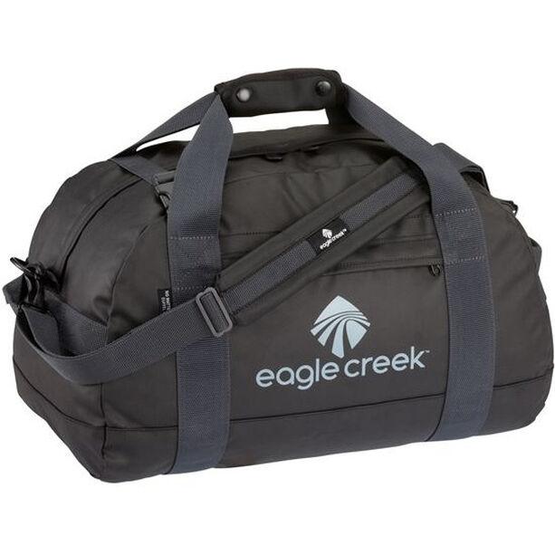 Eagle Creek No Matter What Duffel Bag S black