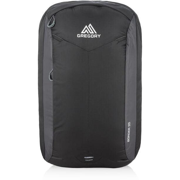 Gregory Border 35 Backpack pixel black