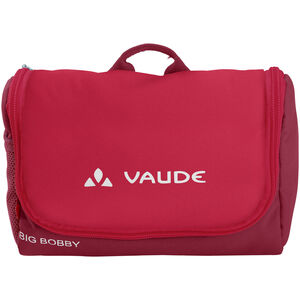 VAUDE Big Bobby Toiletry Bag Barn crocus crocus