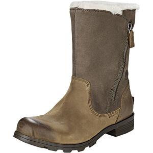 Sorel Emelie Foldover Boots Dam major major