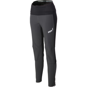 inov-8 Winter Tights Dam black black
