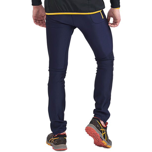 Sweare XC 360 Pants Herr dark clark